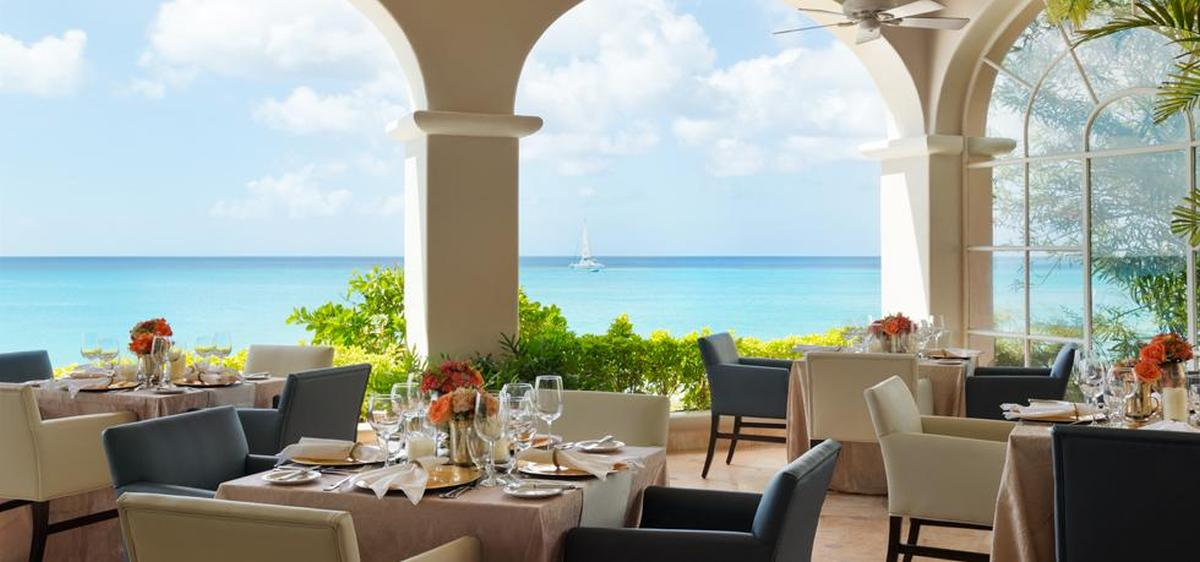 content/hotel/Barbados hotelek/Fairmont Royal Pavilion/Our/fairmontroyalpavilion-our-04.jpg