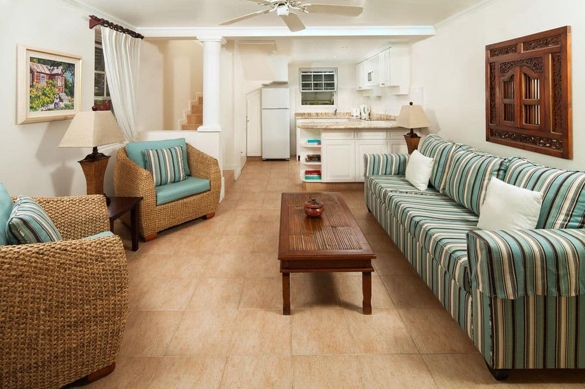 content/hotel/Barbados hotelek/Little Good Harbour/Accommodation/One Bedroom Suite/littlegoodharbour-acc-onebedroomsuite-02.jpg