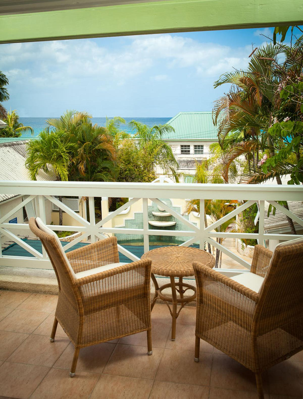 content/hotel/Barbados hotelek/Little Good Harbour/Accommodation/One Bedroom Suite/littlegoodharbour-acc-onebedroomsuite-05.jpg