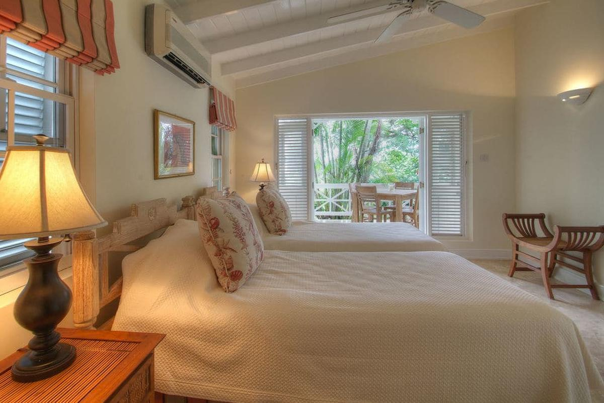 content/hotel/Barbados hotelek/Little Good Harbour/Accommodation/Two Bedroom Suite/littlegoodharbour-acc-twobedroomsuite-01.jpg