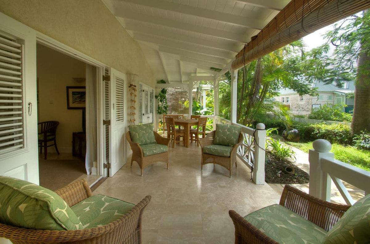 content/hotel/Barbados hotelek/Little Good Harbour/Accommodation/Two Bedroom Suite/littlegoodharbour-acc-twobedroomsuite-05.jpg