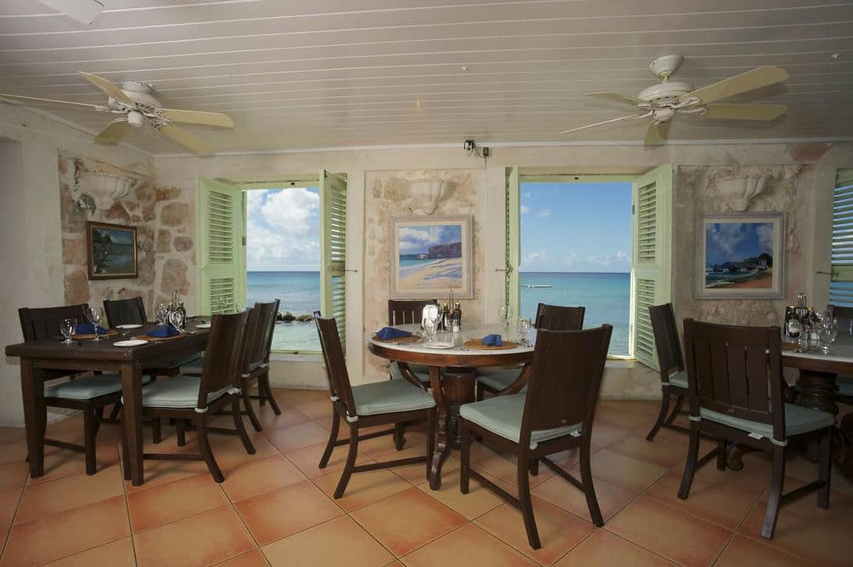 content/hotel/Barbados hotelek/Little Good Harbour/Dining/littlegoodharbour-dining-01.jpg
