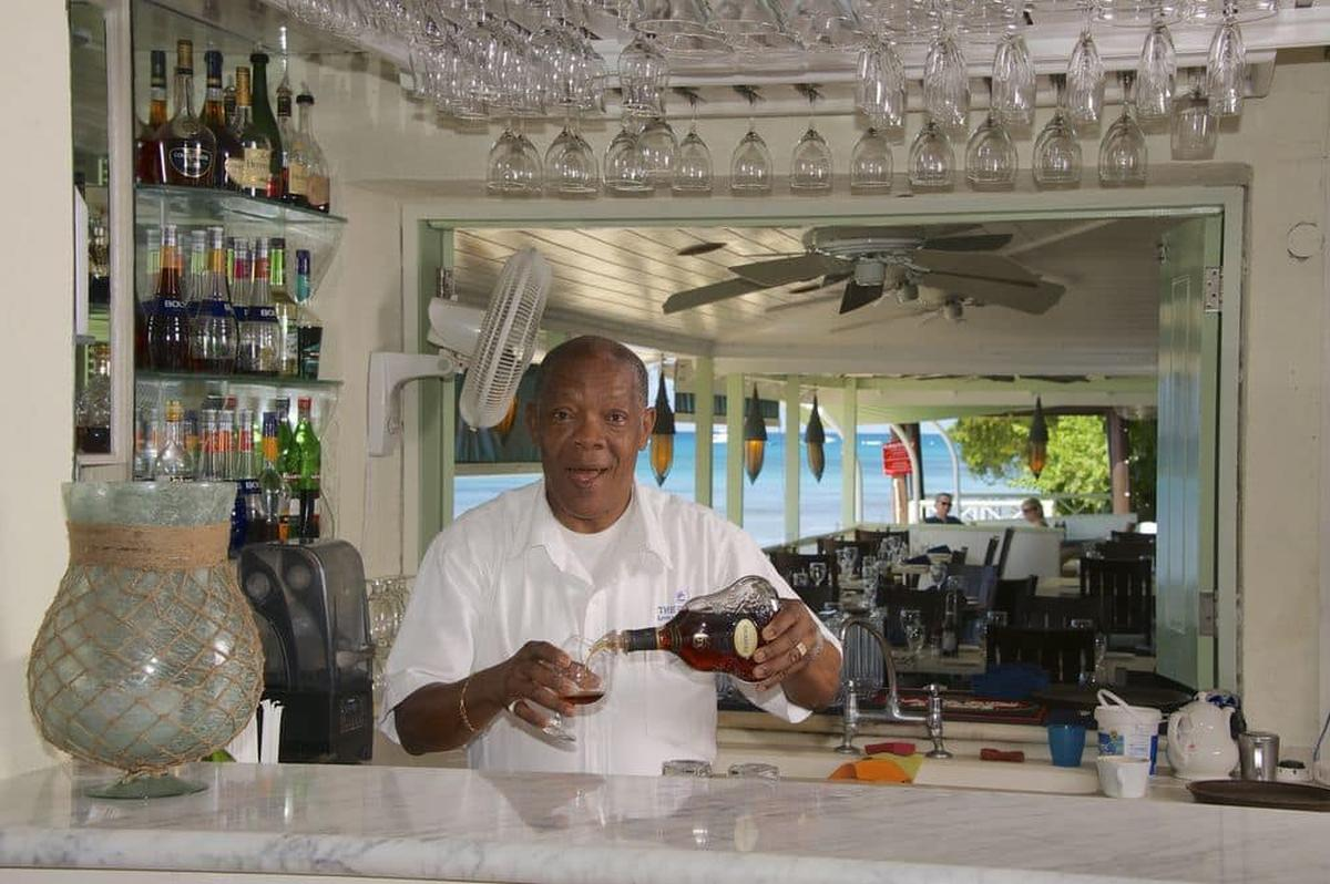 content/hotel/Barbados hotelek/Little Good Harbour/Dining/littlegoodharbour-dining-03.jpg