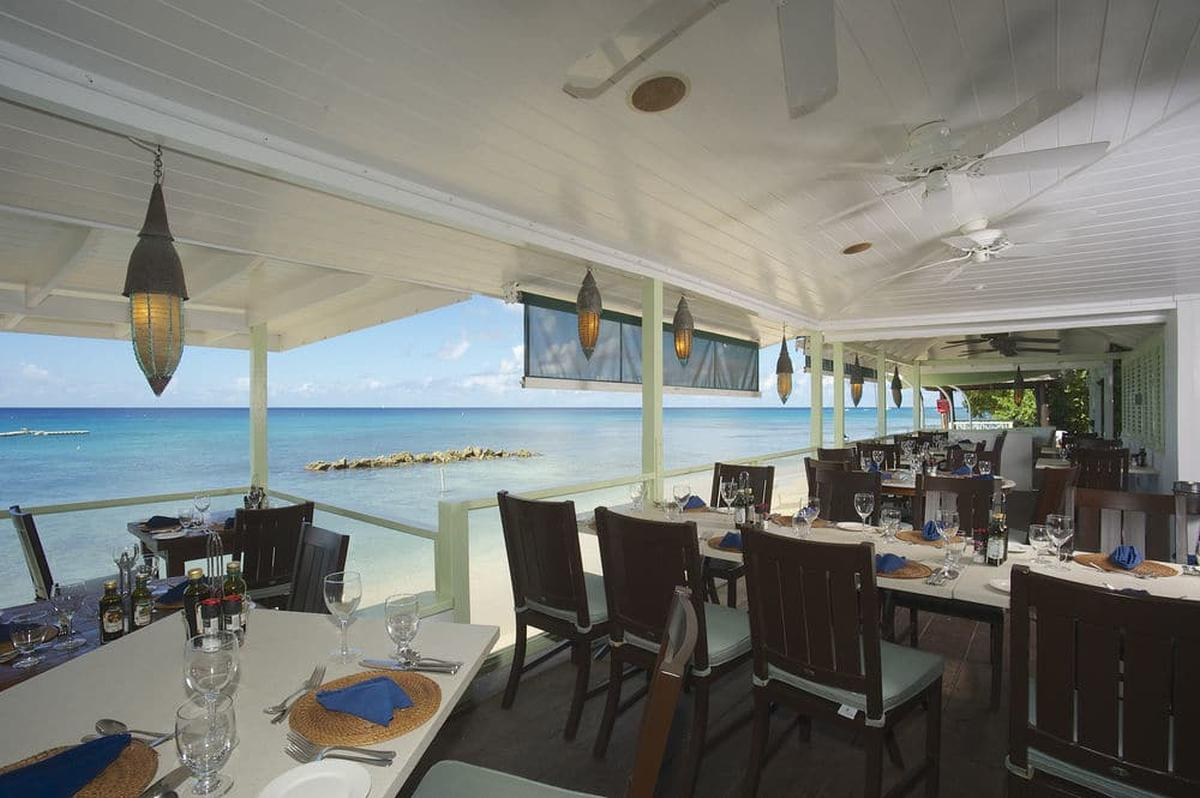 content/hotel/Barbados hotelek/Little Good Harbour/Dining/littlegoodharbour-dining-04.jpg