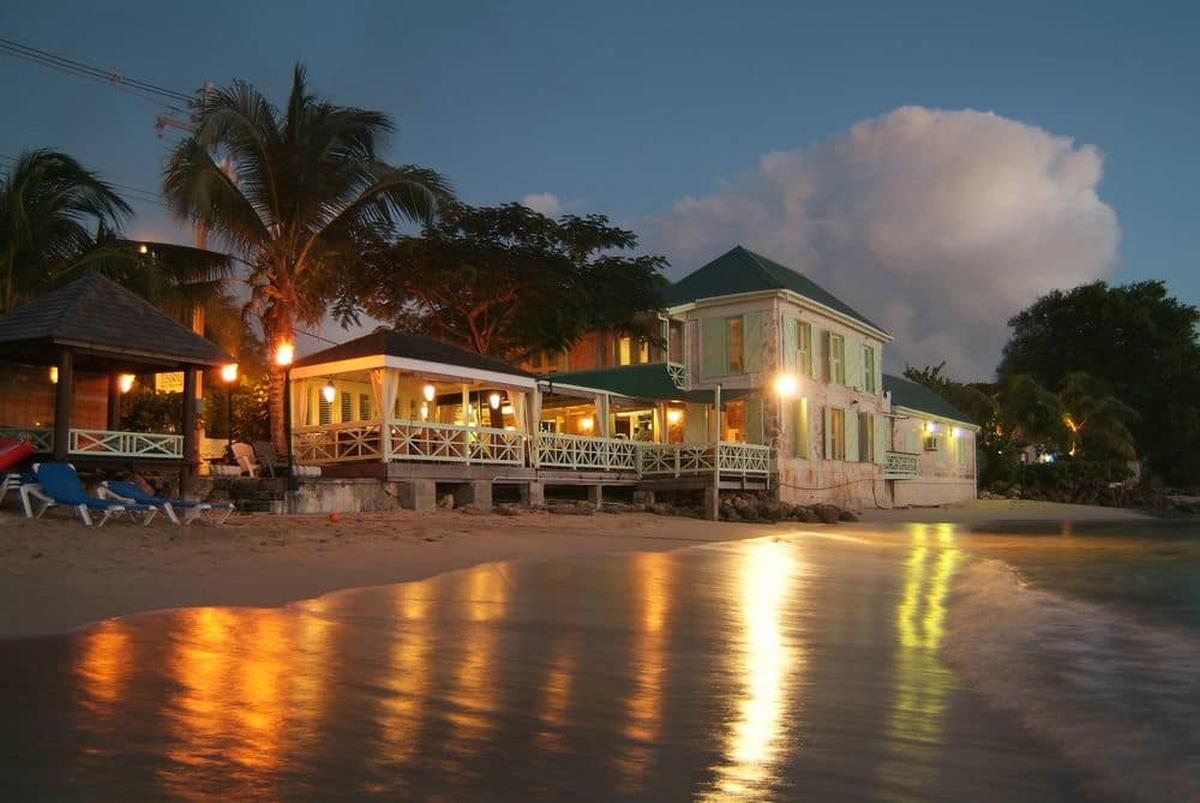 content/hotel/Barbados hotelek/Little Good Harbour/Our/littlegoodharbour-our-07.jpg