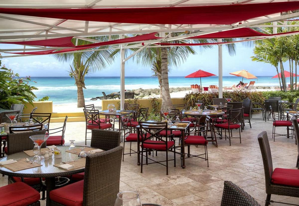 content/hotel/Barbados hotelek/Ocean Two Resort and Residence/Dining/oceantworesortandresidence-dining-04.jpg