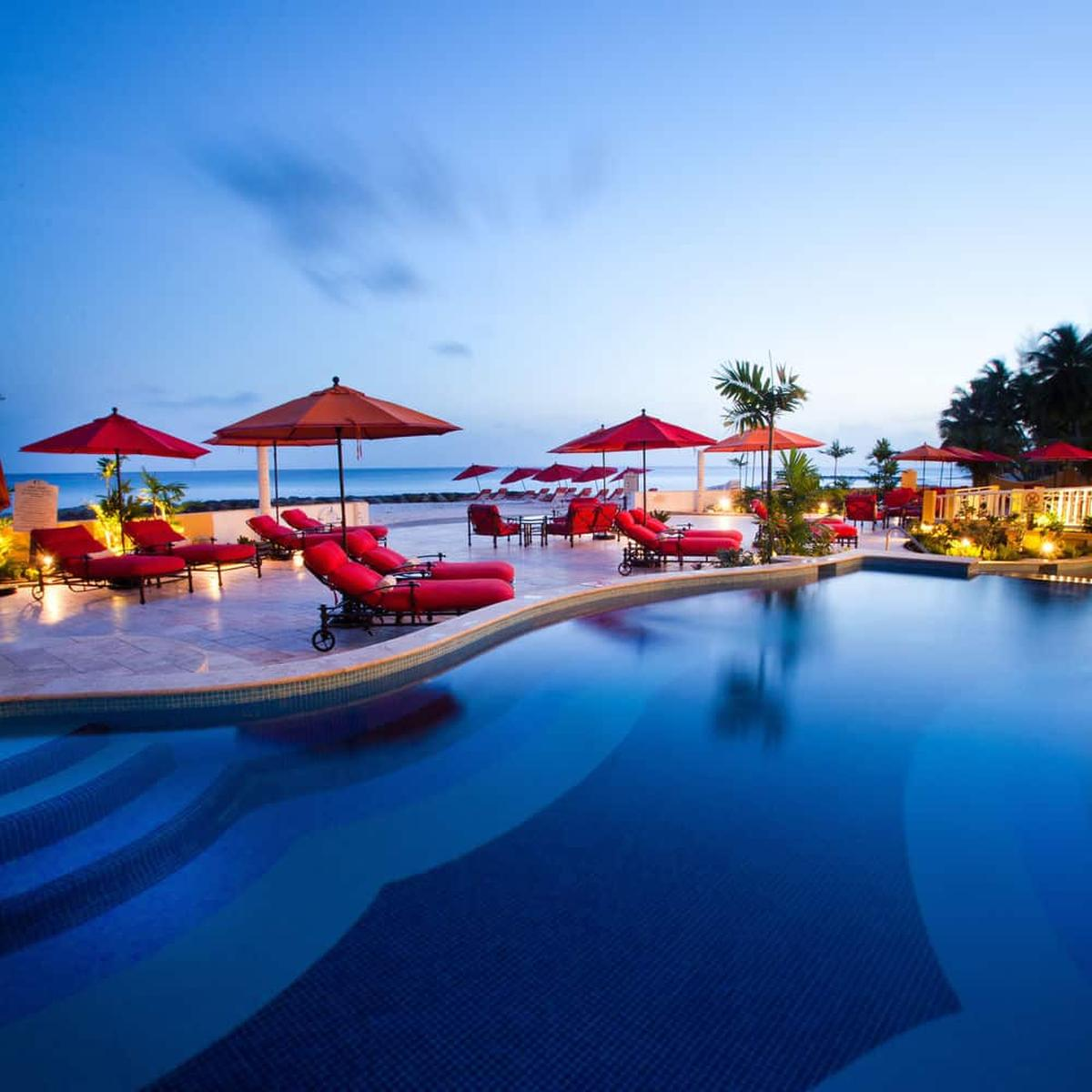 content/hotel/Barbados hotelek/Ocean Two Resort and Residence/Our/oceantworesortandresidence-our-01.jpg