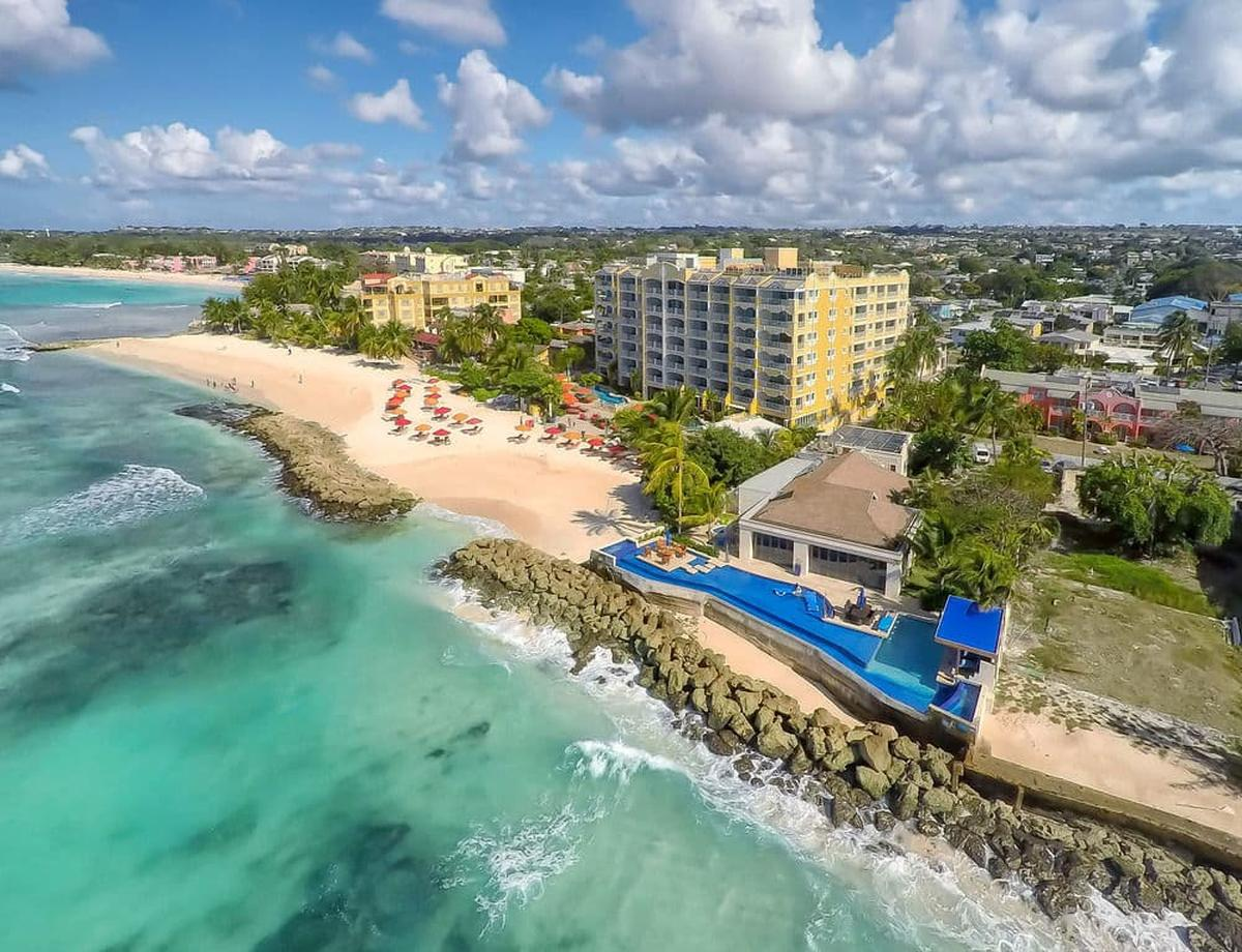 content/hotel/Barbados hotelek/Ocean Two Resort and Residence/Our/oceantworesortandresidence-our-04.jpg