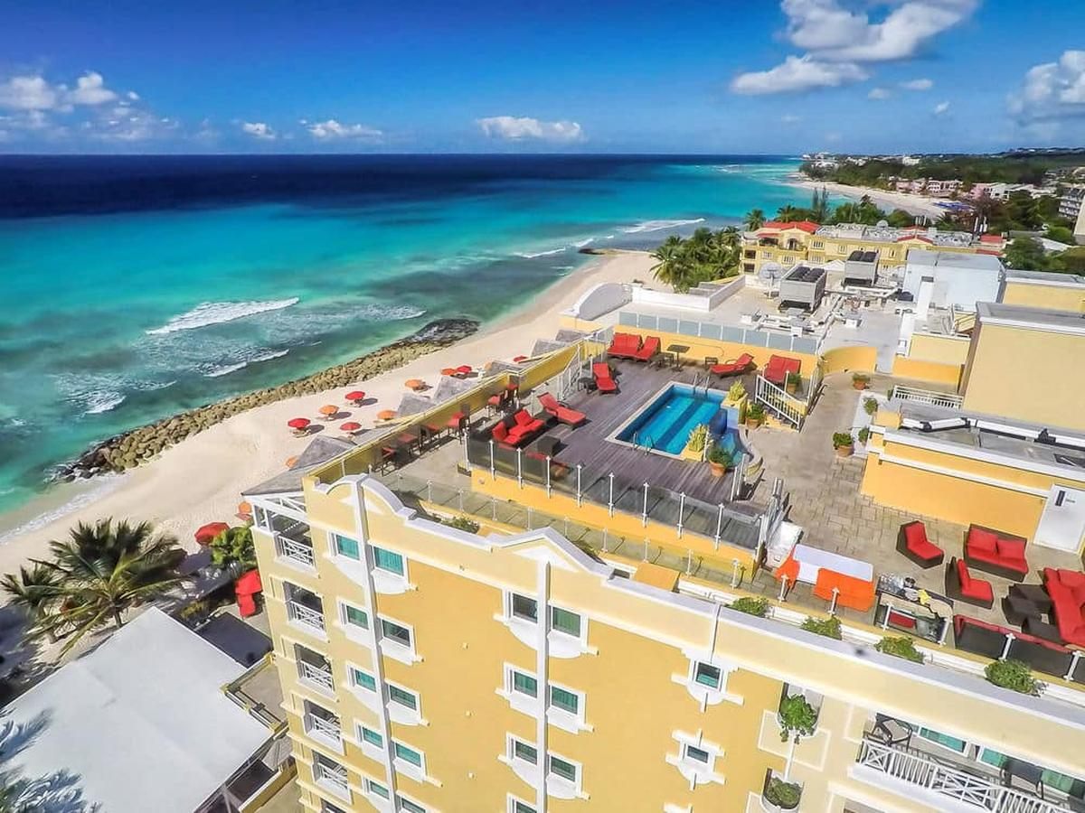 content/hotel/Barbados hotelek/Ocean Two Resort and Residence/Our/oceantworesortandresidence-our-06.jpg