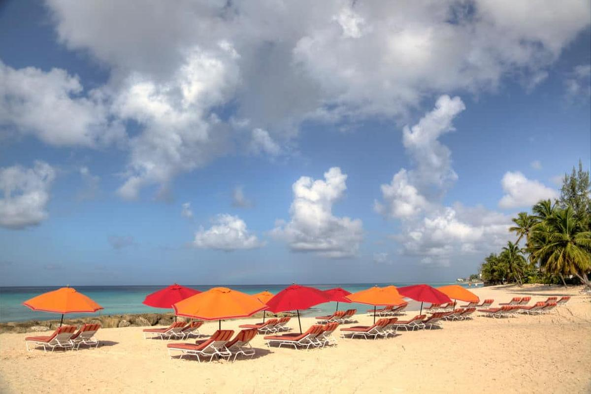content/hotel/Barbados hotelek/Ocean Two Resort and Residence/Our/oceantworesortandresidence-our-08.jpg