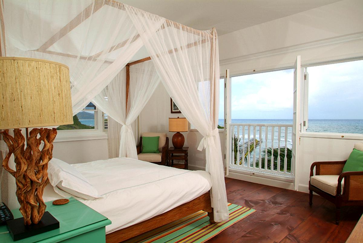 content/hotel/Barbados hotelek/The Atlantis Hotel/Accommodation/One Bedroom Oceanfront Room/theatlantishotel-acc-onebedroomoceanfrontroom-01.jpg