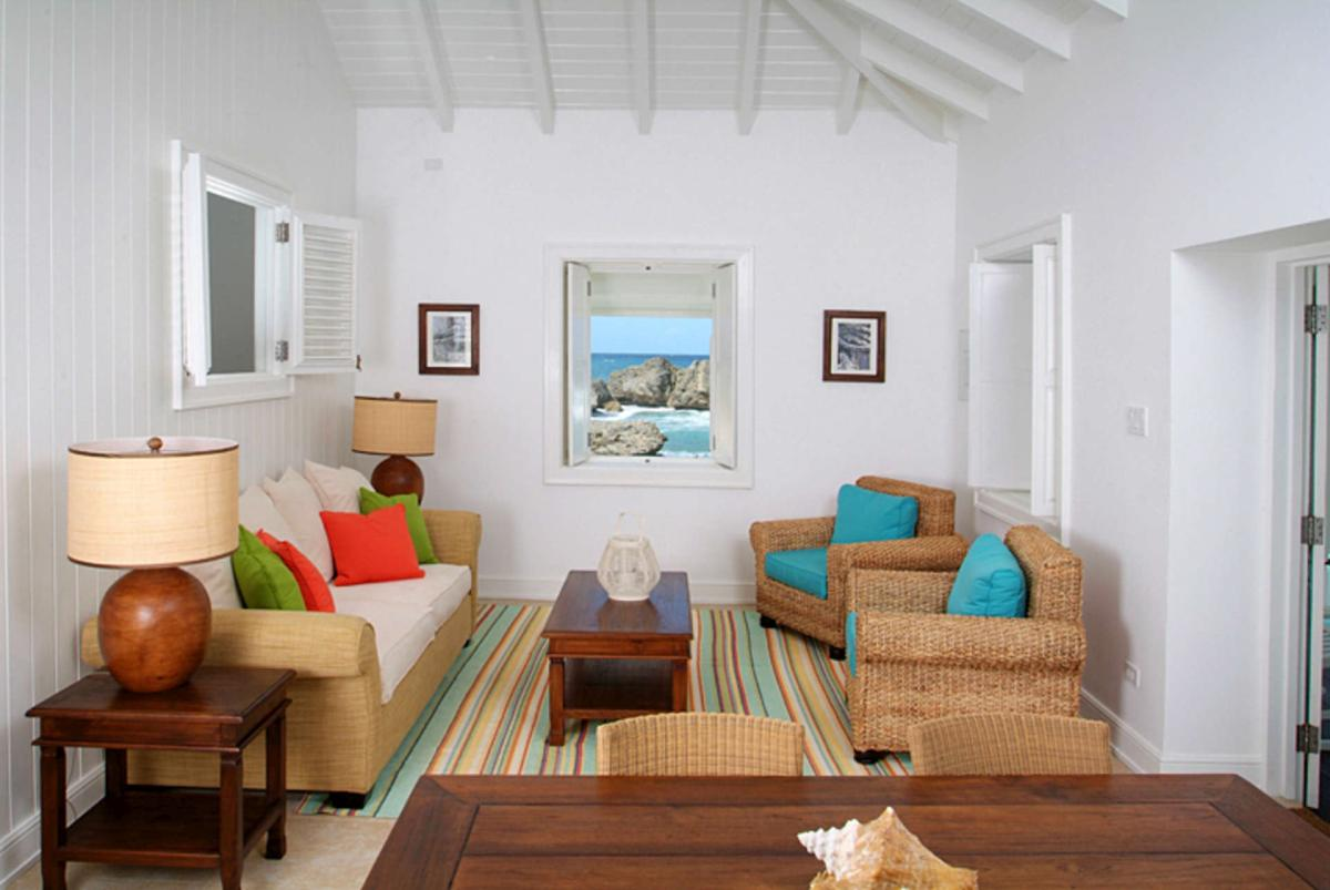 content/hotel/Barbados hotelek/The Atlantis Hotel/Accommodation/Two Bedroom Cottage Oceanview/theatlantishotel-acc-twobedroomcottageoceanview-01.jpg
