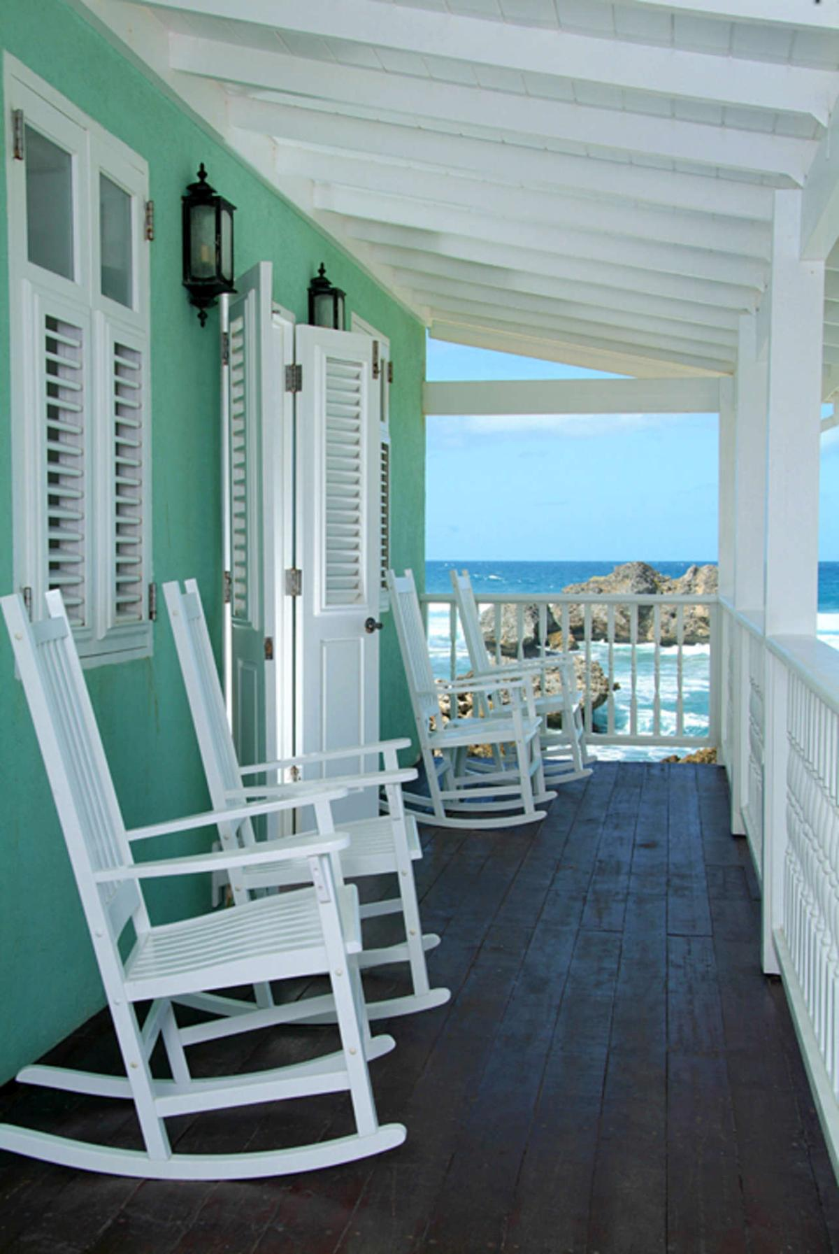 content/hotel/Barbados hotelek/The Atlantis Hotel/Accommodation/Two Bedroom Cottage Oceanview/theatlantishotel-acc-twobedroomcottageoceanview-02.jpg
