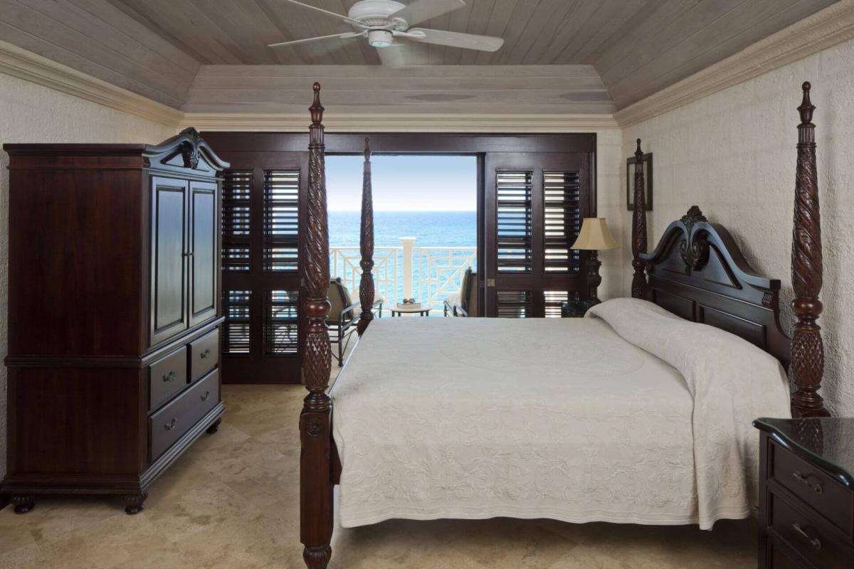 content/hotel/Barbados hotelek/The Crane/Accommodation/One Bedroom Plunge Pool Suite Oceanview/thecrane-acc-onebedroomplungepoolsuiteoceanview-01.jpg