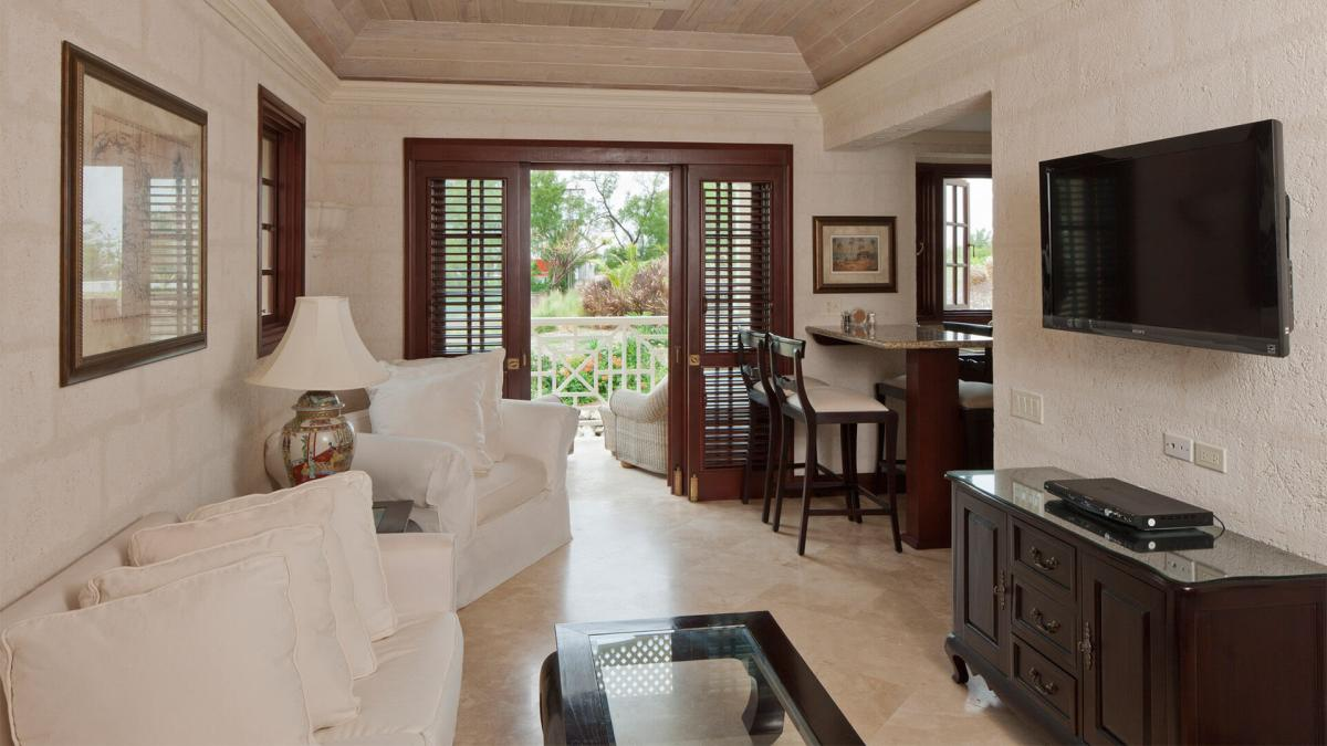 content/hotel/Barbados hotelek/The Crane/Accommodation/One Bedroom Standard Gardenview Suite/thecrane-acc-onebedroomstandardgardenviewsuite-01.jpg
