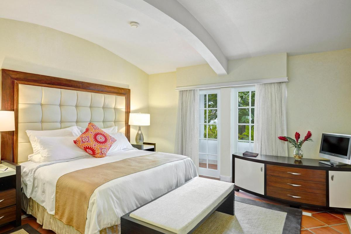 content/hotel/Barbados hotelek/The House by Elegant Hotels/Accommodation/Gardenview One Bedroom Suite/thehousebyeleganthotels-acc-gardenviewonebedroomsuite-01.jpg