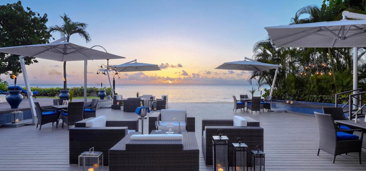 content/hotel/Barbados hotelek/The House by Elegant Hotels/Dining/thehousebyeleganthotels-dining-01.jpg