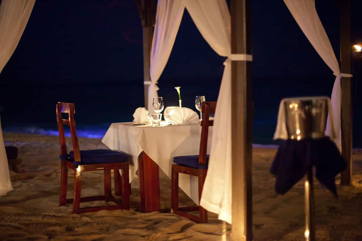 content/hotel/Barbados hotelek/The House by Elegant Hotels/Dining/thehousebyeleganthotels-dining-05.jpg
