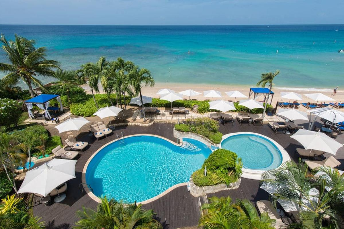 content/hotel/Barbados hotelek/The House by Elegant Hotels/Our/thehousebyeleganthotels-our-01.jpg