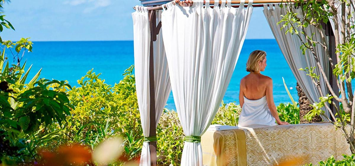 content/hotel/Barbados hotelek/The House by Elegant Hotels/Spa/thehousebyeleganthotels-spa-01.jpg