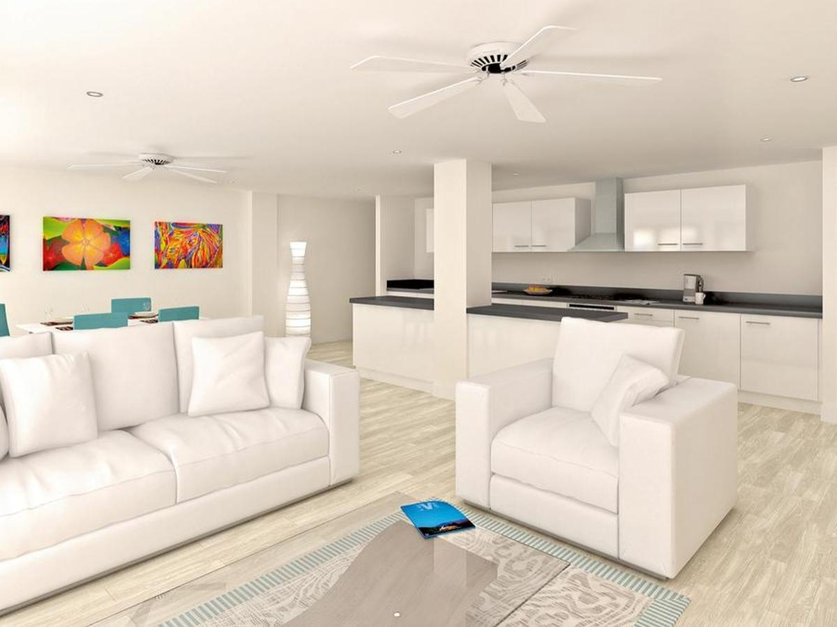 content/hotel/Barbados hotelek/The Sands Barbados/Accommodation/One Bedroom Suite Gardenview/thesandsbarbados-acc-04.jpg