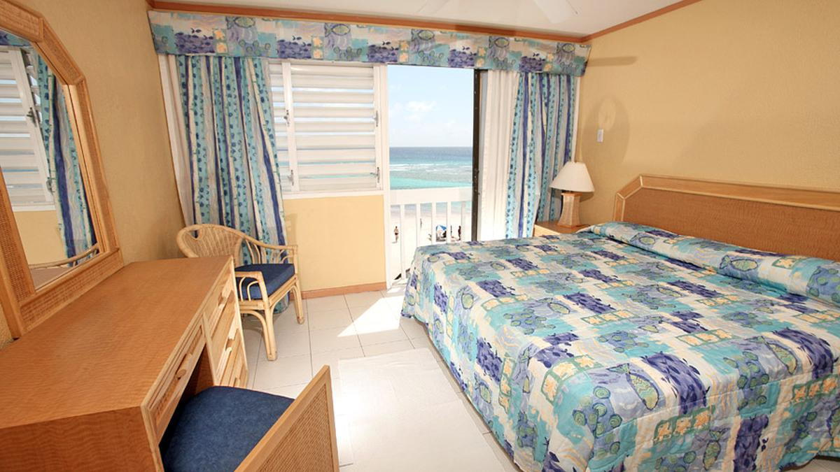 content/hotel/Barbados hotelek/The Sands Barbados/Accommodation/Two Bedroom Duplex Suite Oceanfront/thesandsbarbados-acc-03.jpg