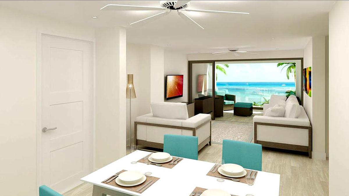 content/hotel/Barbados hotelek/The Sands Barbados/Accommodation/Two Bedroom Family Suite Oceanfront/thesandsbarbados-acc-01.jpg