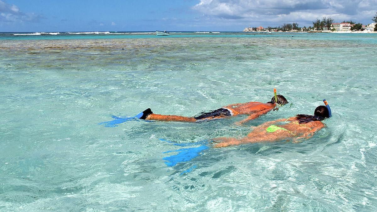 content/hotel/Barbados hotelek/The Sands Barbados/Activities/thesandsbarbados-activities-01.jpg