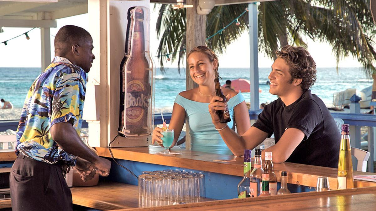 content/hotel/Barbados hotelek/The Sands Barbados/Dining/thesandsbarbados-dining-01.jpg