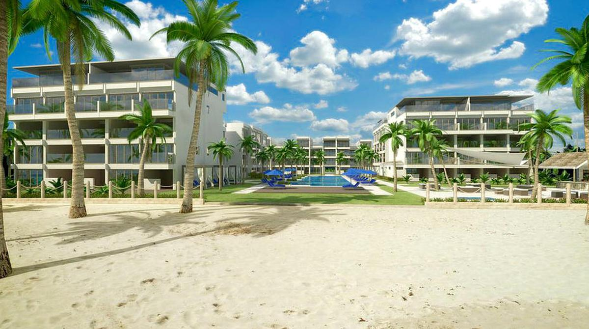 content/hotel/Barbados hotelek/The Sands Barbados/Our/thesandsbarbados-our-02.jpg