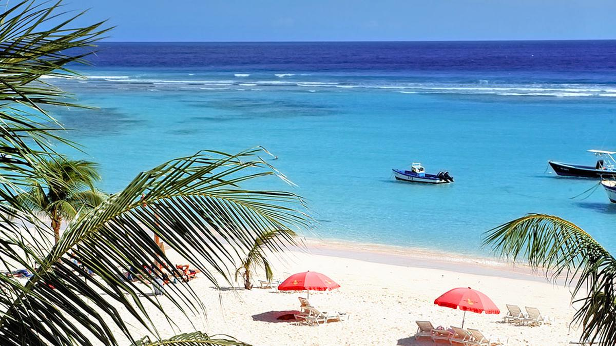 content/hotel/Barbados hotelek/The Sands Barbados/Our/thesandsbarbados-our-03.jpg