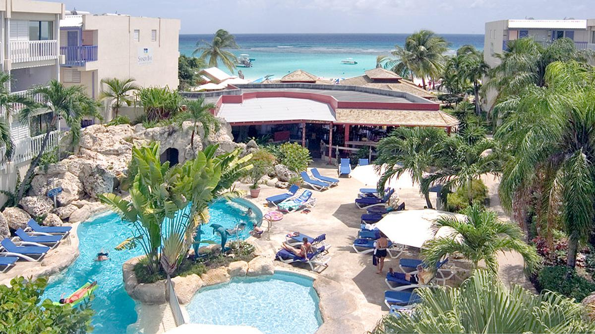 content/hotel/Barbados hotelek/The Sands Barbados/Our/thesandsbarbados-our-06.jpg