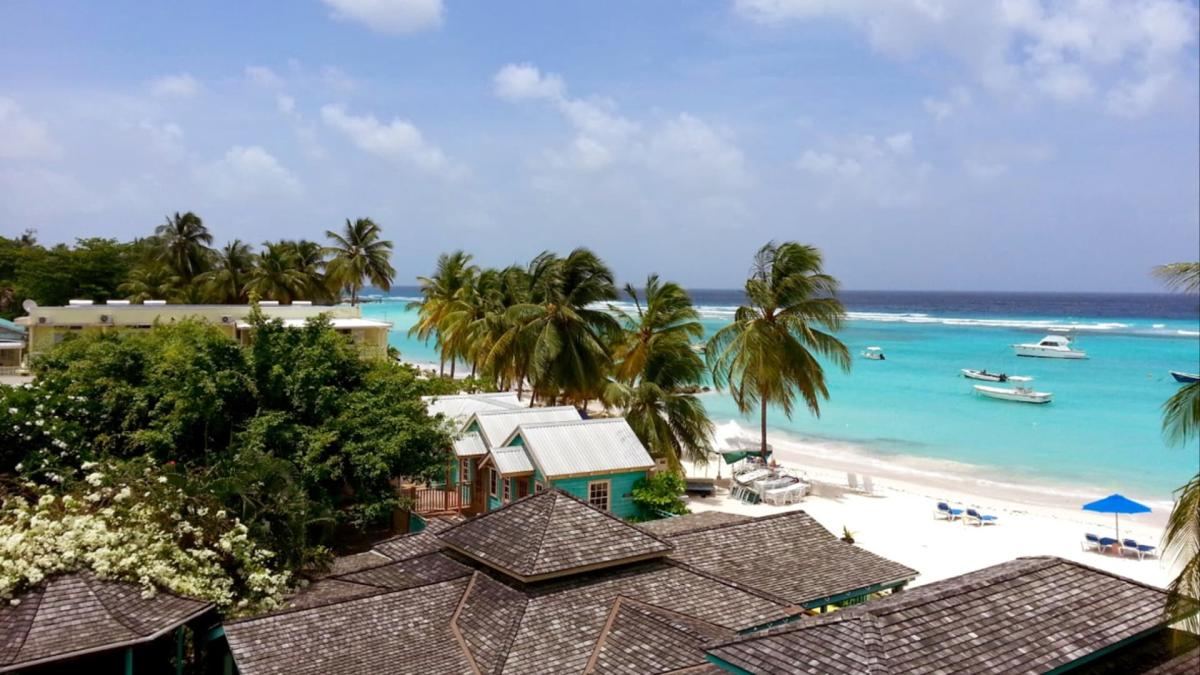 content/hotel/Barbados hotelek/The Sands Barbados/Our/thesandsbarbados-our-08.jpg