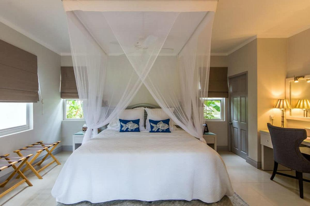 content/hotel/Grenada hotelek/Calabash Grenada Hotel Resort and Spa/Accommodation/One Bedroom Deluxe Suite/calabashgrenadahotelresortandspa-acc-onebedroomdeluxesuite-01.jpg