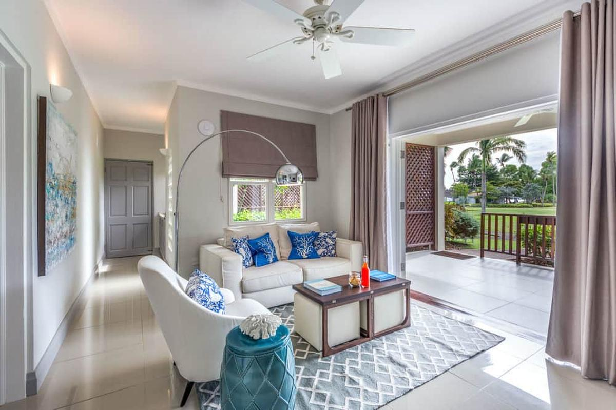 content/hotel/Grenada hotelek/Calabash Grenada Hotel Resort and Spa/Accommodation/One Bedroom Deluxe Suite/calabashgrenadahotelresortandspa-acc-onebedroomdeluxesuite-02.jpg