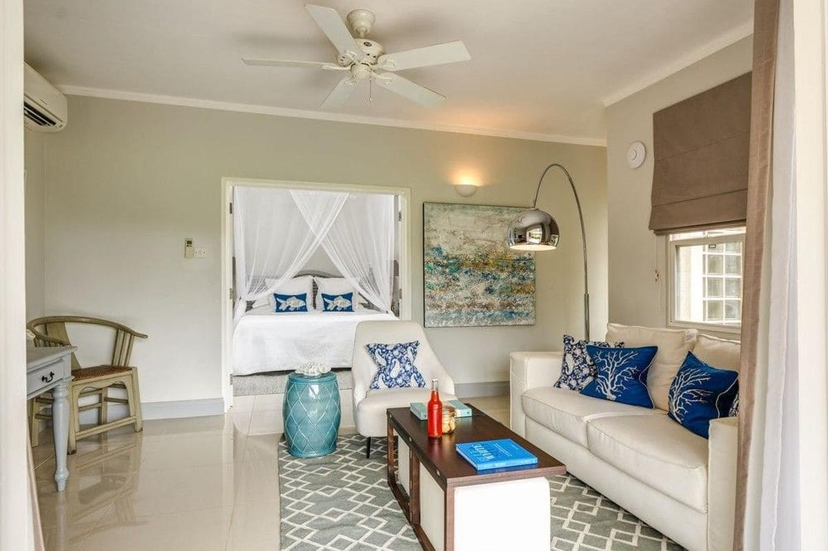 content/hotel/Grenada hotelek/Calabash Grenada Hotel Resort and Spa/Accommodation/One Bedroom Deluxe Suite/calabashgrenadahotelresortandspa-acc-onebedroomdeluxesuite-03.jpg