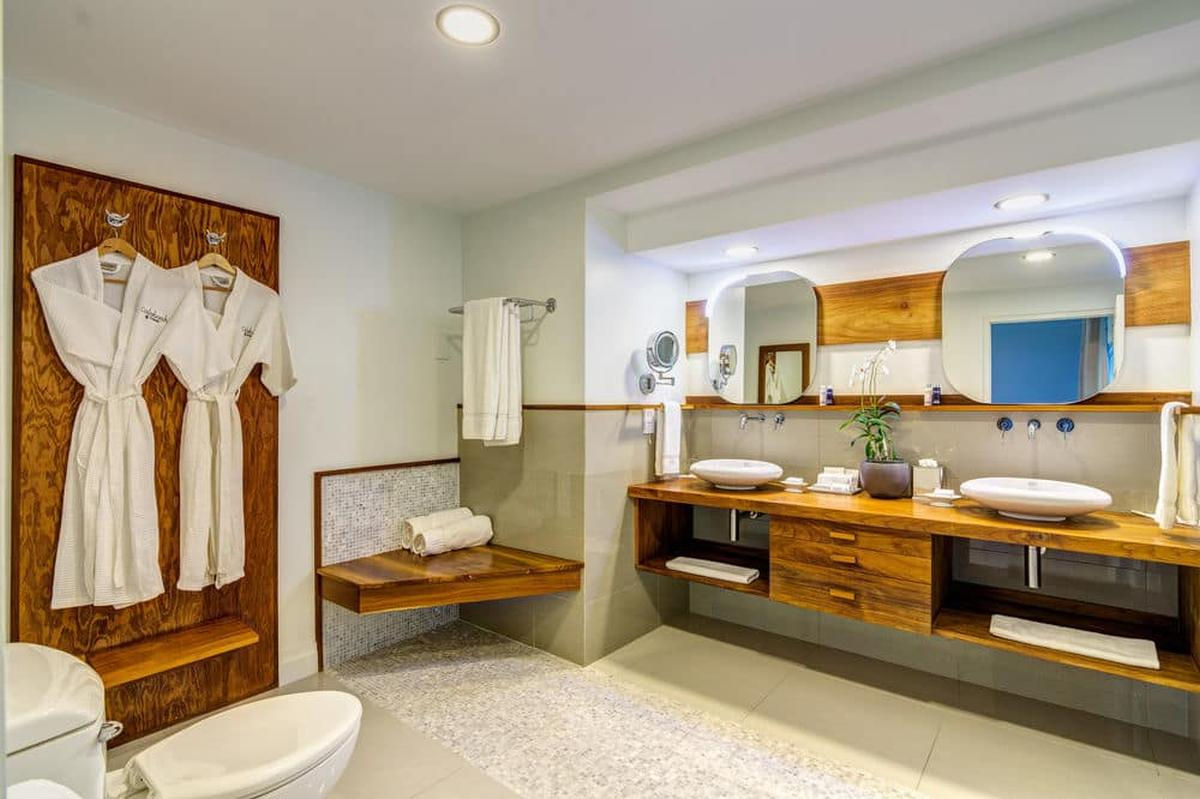 content/hotel/Grenada hotelek/Calabash Grenada Hotel Resort and Spa/Accommodation/One Bedroom Pool Suite/calabashgrenadahotelresortandspa-acc-onebedroompoolsuite-05.jpg