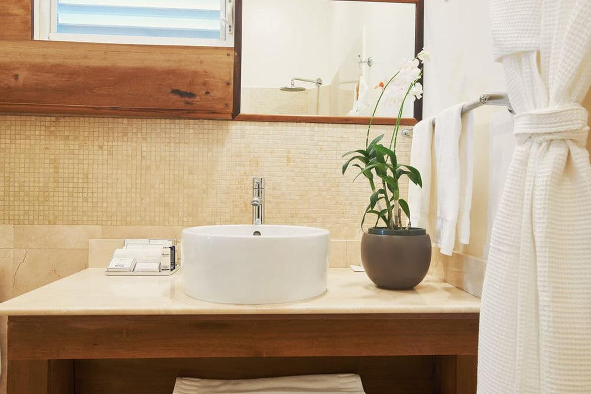 content/hotel/Grenada hotelek/Calabash Grenada Hotel Resort and Spa/Accommodation/One Bedroom Superior Suite/calabashgrenadahotelresortandspa-acc-onebedroomsuperiorsuite-045.jpg