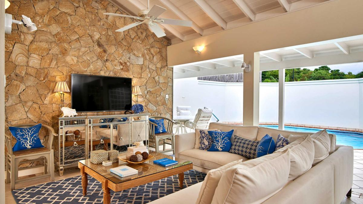 content/hotel/Grenada hotelek/Calabash Grenada Hotel Resort and Spa/Accommodation/Two Bedroom Pool Suite/calabashgrenadahotelresortandspa-acc-twobedroompoolsuite-01.jpg