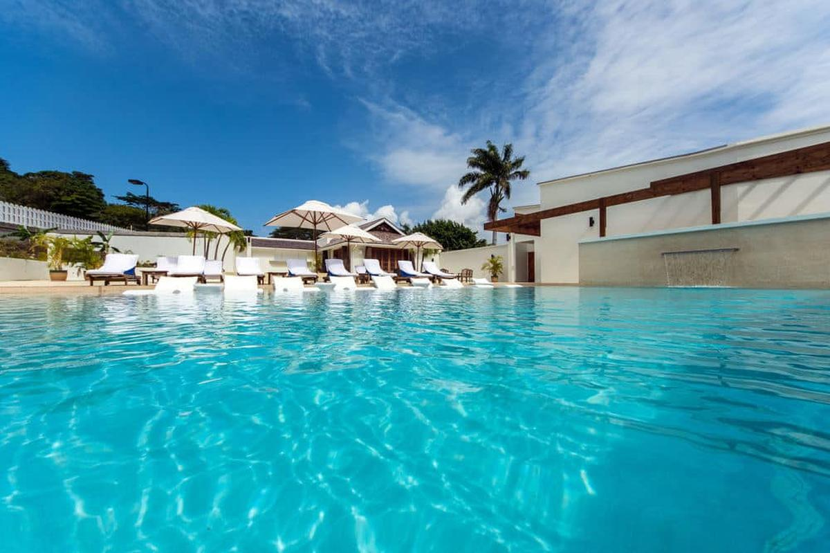 content/hotel/Grenada hotelek/Calabash Grenada Hotel Resort and Spa/Our/calabashgrenadahotelresortandspa-our-02.jpg