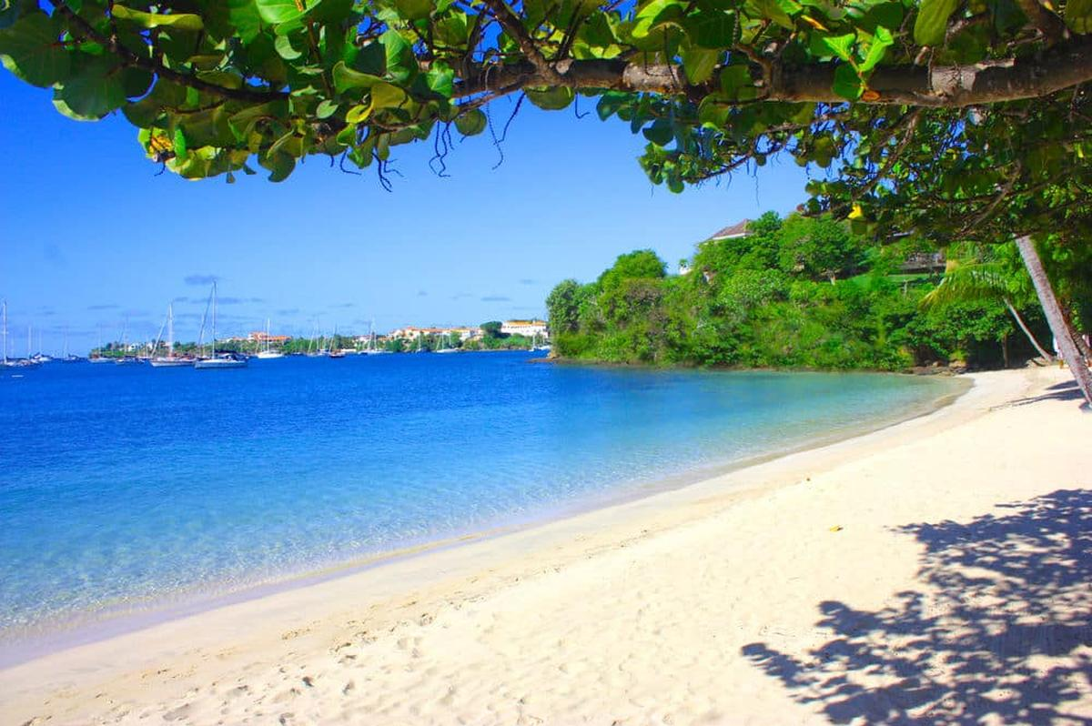 content/hotel/Grenada hotelek/Calabash Grenada Hotel Resort and Spa/Our/calabashgrenadahotelresortandspa-our-03.jpg