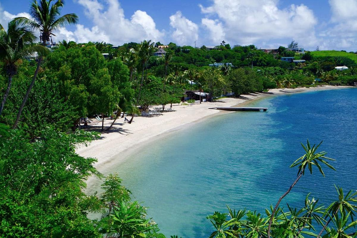 content/hotel/Grenada hotelek/Calabash Grenada Hotel Resort and Spa/Our/calabashgrenadahotelresortandspa-our-05.jpg