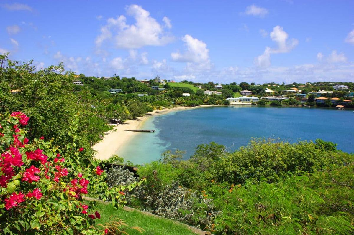 Calabash Grenada Hotel Resort and Spa