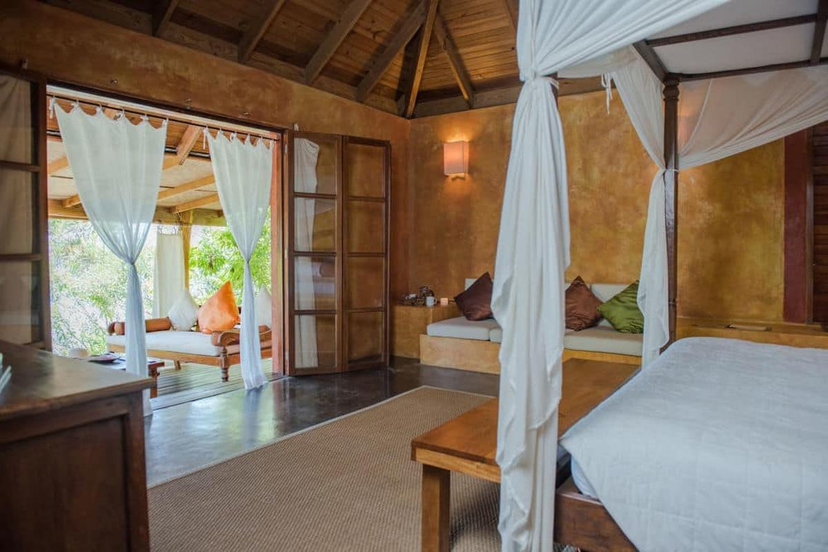 content/hotel/Grenada hotelek/Laluna/Accommodation/Cottage Suite/laluna-acc-cottagesuite-03.jpg