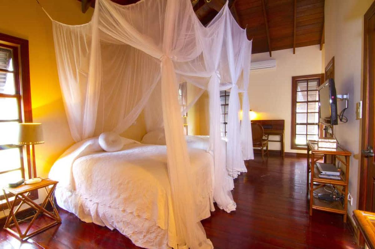 content/hotel/Grenada hotelek/Le Phare Bleu Marina and Boutique Hotel/Accommodation/One Bedroom Seafront Villa/lepharebleumarinaandboutiquehotel-acc-onebedroomseafrontvilla-02.jpg