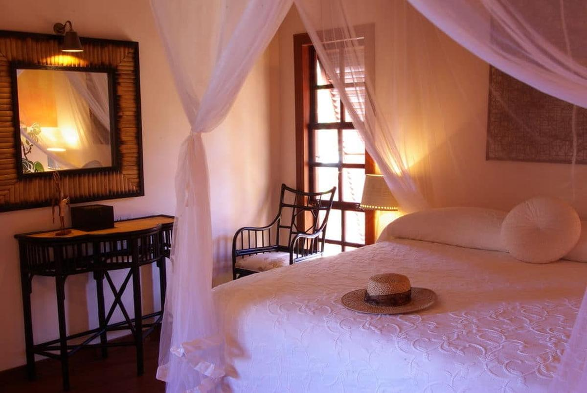 content/hotel/Grenada hotelek/Le Phare Bleu Marina and Boutique Hotel/Accommodation/One Bedroom Upper Floor Apartment/lepharebleumarinaandboutiquehotel-acc-onebedroomupperfloorapartment-02.jpg