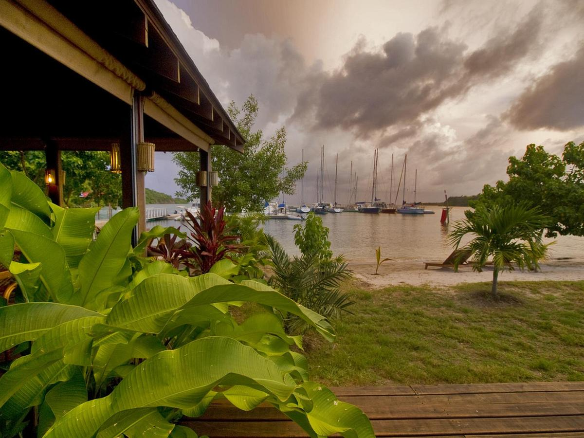 content/hotel/Grenada hotelek/Le Phare Bleu Marina and Boutique Hotel/Our/lepharebleumarinaandboutiquehotel-our-06.jpg