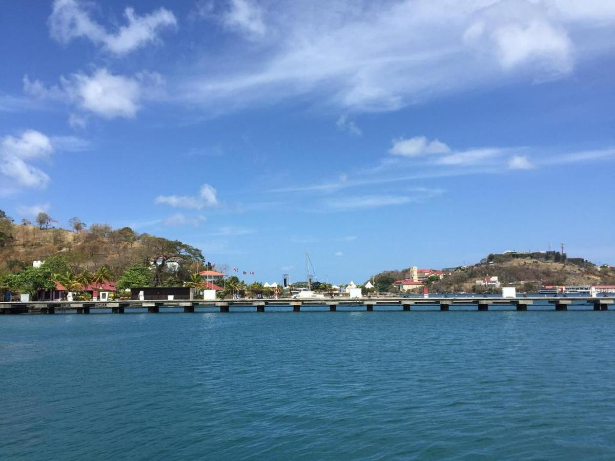 content/hotel/Grenada hotelek/Le Phare Bleu Marina and Boutique Hotel/Our/lepharebleumarinaandboutiquehotel-our-08.jpg
