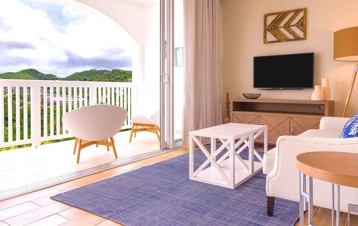 content/hotel/Grenada hotelek/Mount Cinnamon/Accommodation/One Bedroom Cinnamon Suite/mountcinnamon-acc-onebedroomcinnamonsuite-02.jpg