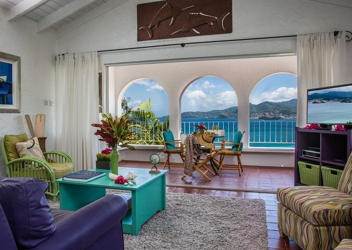 content/hotel/Grenada hotelek/Mount Cinnamon/Accommodation/Two Bedroom Villa/mountcinnamon-acc-twobedroomvilla-01.jpg